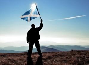 Scotland-620x456