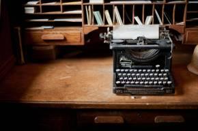 Intern Diary: News writing at TheNational