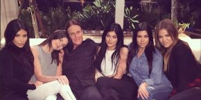 Sophie's Choice: Keeping Up with the Kardashians – About Bruce (TV Review)