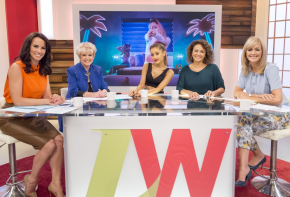 What Loose Women Is Missing