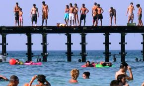 Cyprus Stranger Danger: Should We All BeWorried?