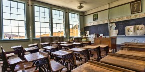 'Religion in School' Opinion Piece named Article of the Week byCultnoise!