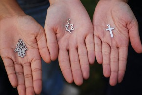 Does Religion Have a Place inSchool?