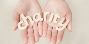 Charitable Things to Do That Won't Cost You a Penny