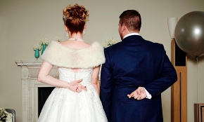 "Sophie's Choice: Married at First Sight ""A twisted take on modern love…"" (TV Review)"