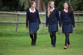 School Skirt Ban: Educate Children Instead of Sexualising Them