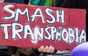 Call Me Transphobic: The Caitlyn Jenner HalloweenCostume