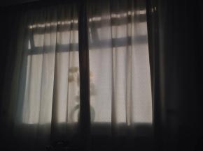 (In) Hiding: APoem