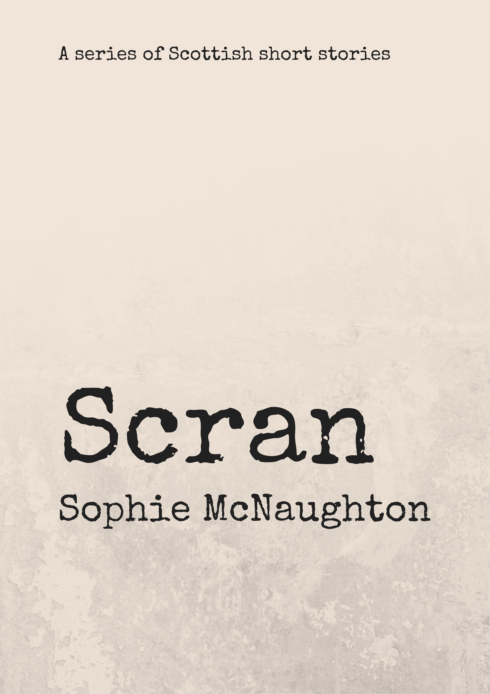 scran