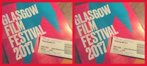 Glasgow Film Festival: PatriotsDay
