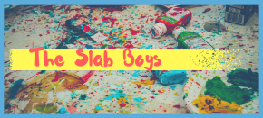 Glasgow Film Festival: The Slab Boys